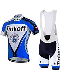 Amazon.es  culotte ciclismo - 4108419031  Ropa 4362732b8a5a6