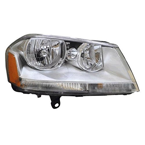 dodge-avenger-sxt-replacement-headlight-assembly-passenger-side-by-autolightsbulbs