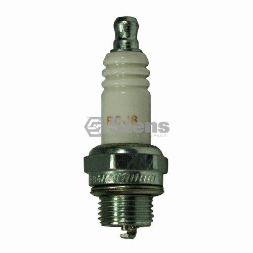 Stens Champion Spark Plug (Stens Champion Zündkerze RCJ8130-091)