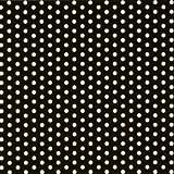 ti-flair - Servietten - Bolas black - Punkte / gepunktet / weiß schwarz