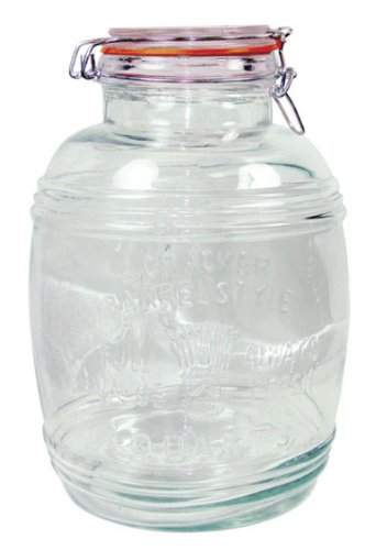 grant-howard-50133-large-cracker-barrel-jar-with-air-tight-wire-bail-closure-4-quart-by-grant-howard