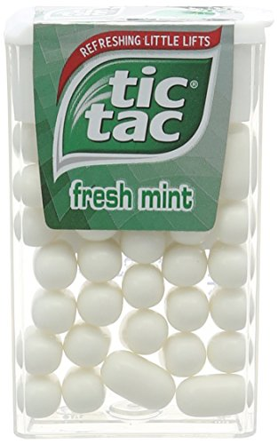 tic-tac-mint-multipack-pack-of-10-total-40-packets