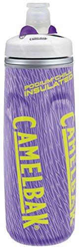 camelbak-borraccia-podium-chill-mod16-620ml
