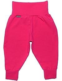 bb8e7f20a2 Suchergebnis auf Amazon.de für: rosa Babyhose: Bekleidung