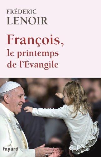 """<a href=""""/node/195953"""">François, le printemps de l'Évangile</a>"""