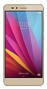 Huawei 5X (Gold, 16GB)