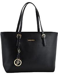 Miniprix sac classeur Gallantry - Sac de cours - Sac à main fille - Sac lycéenne - Sac étudiante