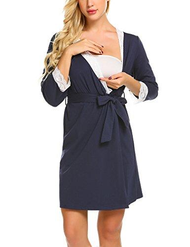 umstandsmode tshirt sommer Kurzarm Schwangerschafts Kleid Phase Linie
