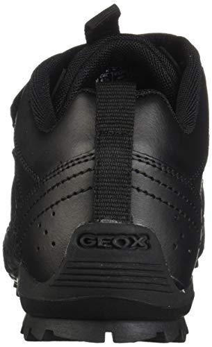 Geox J Savage G 8cad9e8f05a