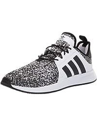 new style aaa0c a0ded adidas Originals X PLR, Zapatillas de Correr para Hombre