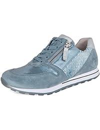 e2dd19cfd561 Suchergebnis auf Amazon.de für  Reißverschluss - Sneaker   Damen ...