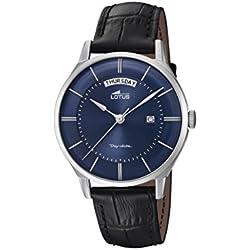 Reloj Lotus Watches para Hombre 18420/2