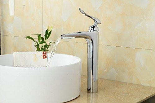 sadasd-il-lavandino-del-bagno-rubinetto-in-ottone-circolare-chrome-plated-cade-fuori-antico-foro-sin