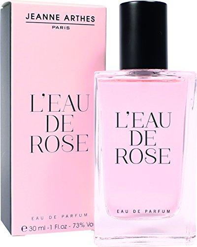 Jeanne Arthes Eau De Parfum 30ml Pink