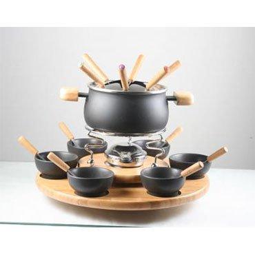 servizio-per-fonduta-con-piatto-rotante-per-6-persone-23-pezzi