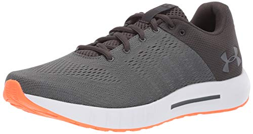 Under Armour Micro G Pursuit Men's Trainers, Jogging for sale  Delivered anywhere in UK