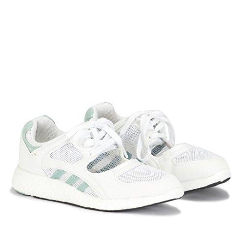 best loved 279dd 7d8c6 Adidas EQT Racing 91  Características - Ofertas de zapatillas para comprar  online   Sneakers