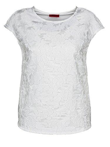 hugo-shirt-naraya-mit-blumen-jaquard-50313442-damen-weiss-l