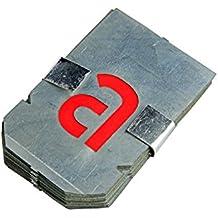 Bonum 936849 - Plantillas para letras A-Z