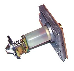 Junkers - Tête magnétique pour bloc gaz - Réf 87472010910