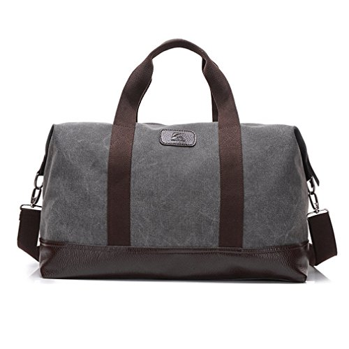 men-canvas-leather-holdall-travel-shoulder-bags-duffle-overnight-weekend-satchel-totes-bag-handbags-