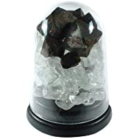 Magnetite Energie Dome (Limited Edition) preisvergleich bei billige-tabletten.eu