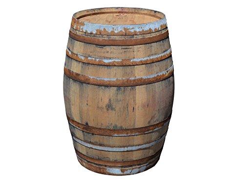 Barril de 225 litros en madera de roble, puede ser empleado como mesa y ser combinado con los complementos que nuestra empresa tiene disponible. Decoración realmente especial y con carácter para bodegas, terrazas, restaurantes, bares... entre muchas ...
