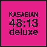 48:13 (Deluxe) (Deluxe) [Explicit]