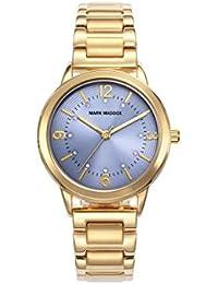 Reloj Mark Maddox Mujer MM7012-35