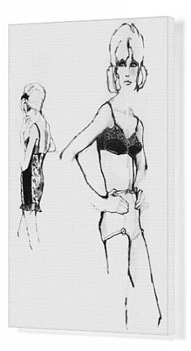 canvas-print-of-underwear-for-1962-drawn-by-barbara-hulanicki