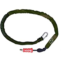 NP Kite Team Rider Handlepass Leash
