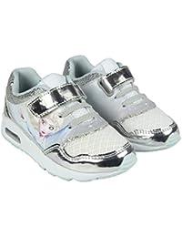 es Complementos Para Frozen Y Zapatos Niña Amazon Zapatos HCq4w7Cx
