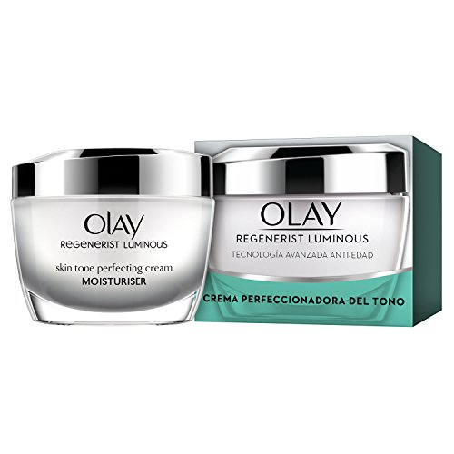 Olay, Crema diurna facial - 50 ml