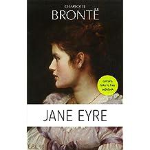 Charlotte Brontë: Jane Eyre