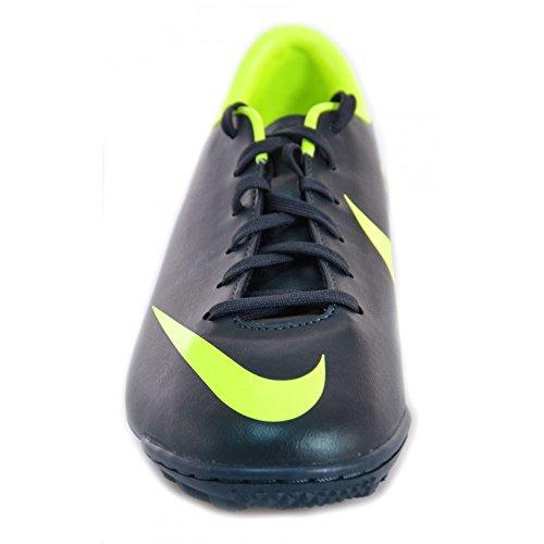 Relvado Nike Preto Do Astro Júnior Vitória Futebol Mercuriais Iii Botas De PwXn6aCxRw