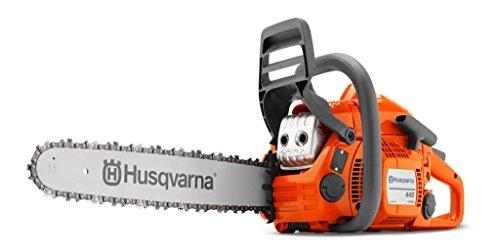 motosega-husqvarna-440-ii-serie