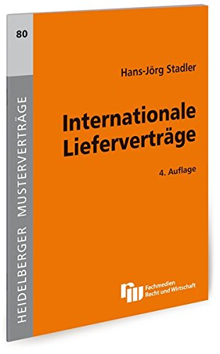 internationale-liefervertrage-heidelberger-mustervertrage