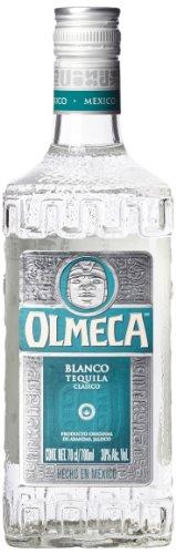olmeca-blanco-tequila-700-ml