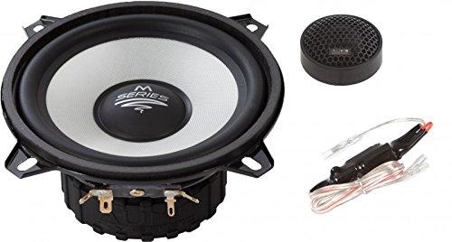 Audio System M 130 EVO Car-audio-system