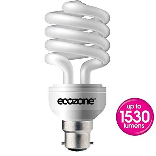 ecozone-jour-biobulb-20w-60w-equivalent-baionnette-fit