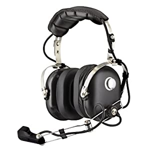 PS3 – Gaming Headset PHS 20 (PS3+PC)