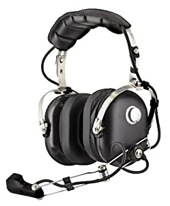 Bigben PHS 20 Casque Gaming filaire