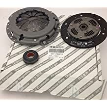 Kit Embrague Fiat Idea Bravo II G. Punto Stilo Lancia Musa 12 14 ...