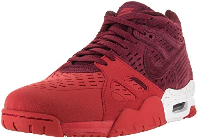 Nike Air Trainer 3 Le, Zapatillas de Running para Hombre