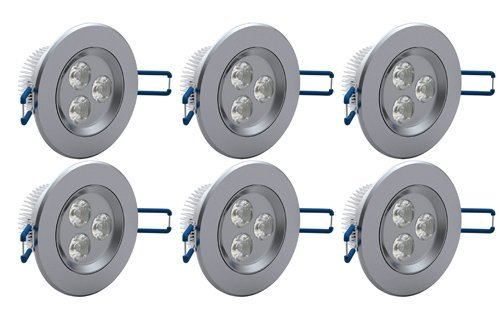 6-faretti-da-incasso-led-3-w-luce-led-a-risparmio-energetico-durata-50000-ore