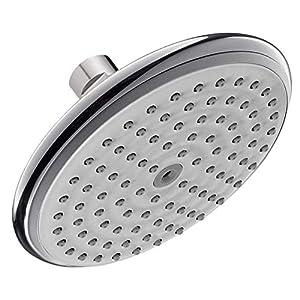 Hansgrohe Raindance E 150Air–Conjunto de ducha (1tipo de chorro