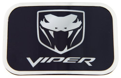 buckle-down-mens-dodge-viper-logo-with-framed-official-licensed-belt-buckle-one-size-mixed