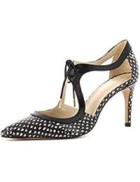 Mujer Para Martinelli Uxqfq1ew6 Zapatos Amazon Y Es 80OPnwkX
