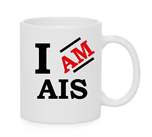 ich-bin-ais-offizielles-tasse