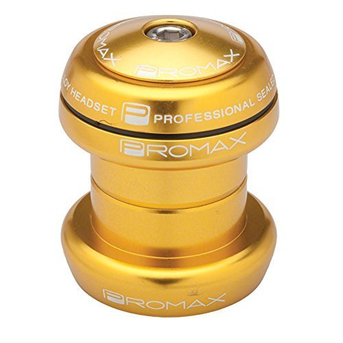 cycle-group-px-hs13pi118-gd-promax-pi-1-alloy-sealed-bearing-press-in-headset-1-1-8-inch-gold-by-cyc